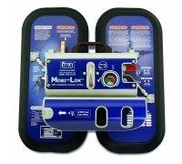 Анкерное крепление вакуумного типа MOBI-LOK без комплектующих