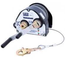 Механическое устройство лебедка DBI-SALA Advanced Digital 100 Series / 8518558 /