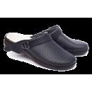 Обувь для медработников, пищевой промышленности и HoReCa
