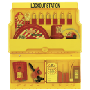 Станции для хранения и переноски