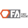 First Ascent (F.A.)