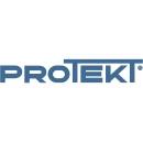 Protekt (Польша)
