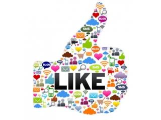 """Интернет-магазин """"АСАП-ТЕК"""" теперь в социальных сетях"""