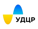 Украинский государственный центр радиочастот