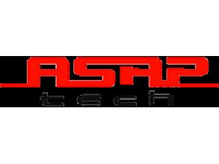 Мы открыли обновленный Интернет-магазин ASAP-tech